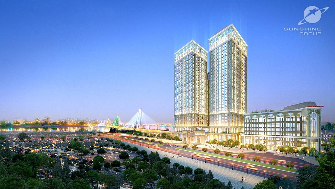 Công ty cổ phần Vincapital Việt Nam tuyển dụng nhân viên kinh doanh