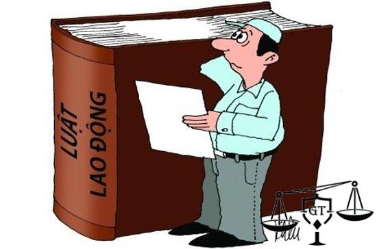 Không đủ điều kiện nghỉ hưu có được trợ cấp khi thôi việc?