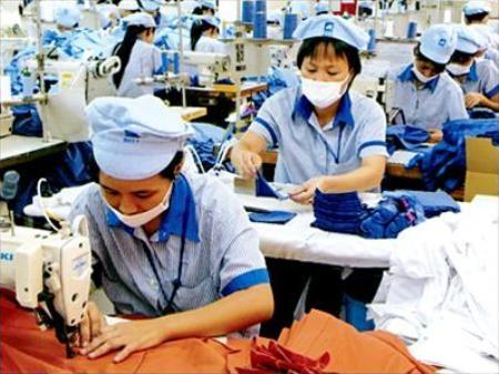Công bố thông tin 5 công ty dịch vụ việc làm Đài Loan vi phạm pháp luật